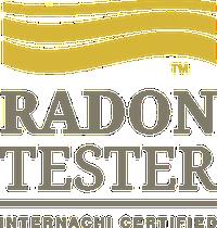 John Chick InterNACHI Certified Radon Tester