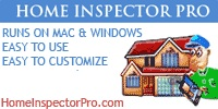 Home Inspector Pro Inspection Software